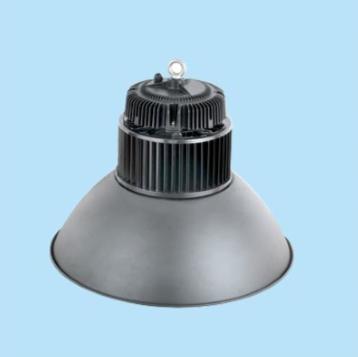 JY6210(LED工矿灯)