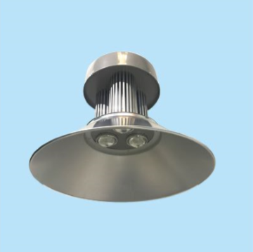 JY6230(LED工矿灯)