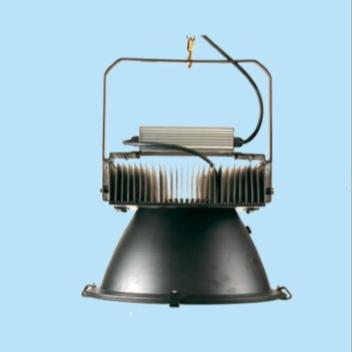 JY6280(LED工矿塔吊灯)