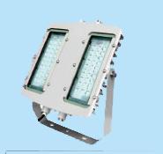 JY6150(LED模组防爆灯)