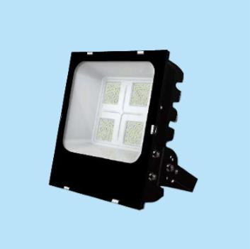 JY6300(LED泛光灯)