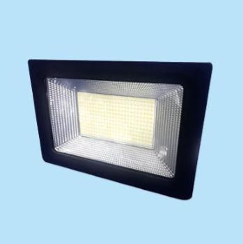 JY6360(LED泛光灯)