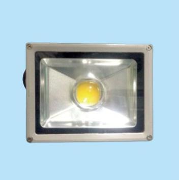 JY6370(LED泛光灯)