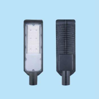 JY6390 LED路灯