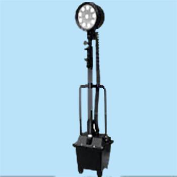 JY6185(防爆升降式工作燈)