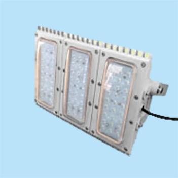 JY6155(LED防爆燈)